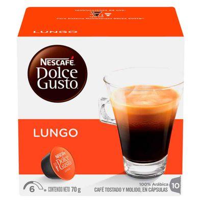 Cafe-NESCAFE-dolce-gusto-lungo-x70-g_113459