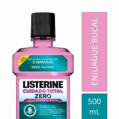 Enjuague-Bucal-LISTERINE-500-Cuidado-Total-Zero_39284