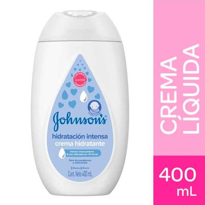 Crema-Johnsons-400-Hidratacion-Frasco_109839