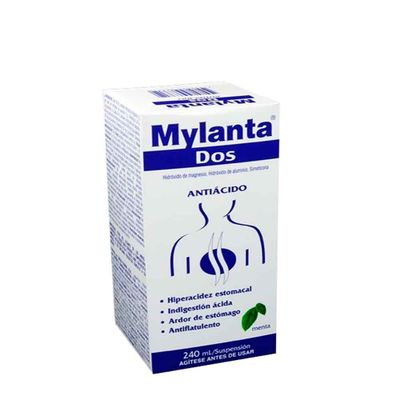 MYLANTA-DOS-MENTA-240ML_99075