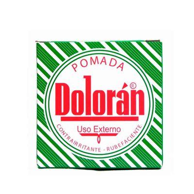 Doloran-HERIGAR-pomada-x20-gr_81015