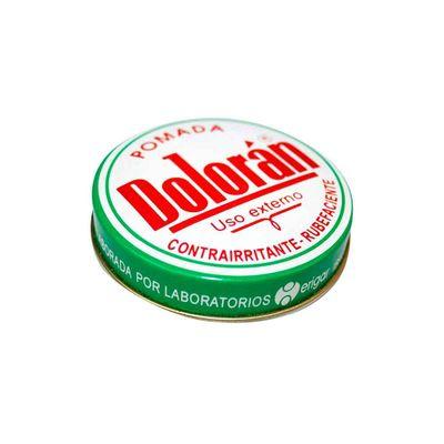 Doloran-HERIGAR-pomada-x10-gr_9110