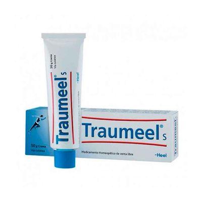 Traumeel-HEEL-crema-x50-gr_71999