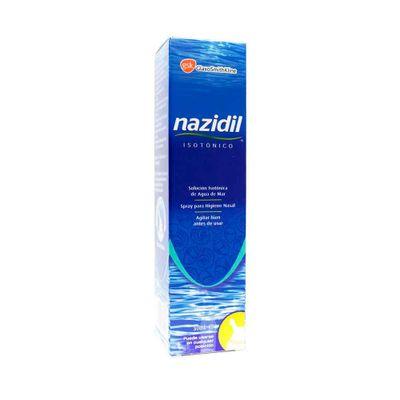 Nazidil-GLAXO-solucion-isotonica-x50-ml_99294