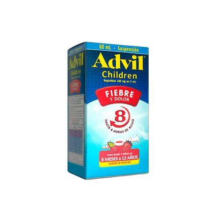 Advil-PFIZER-children-sabor-a-frutas-x60-ml_71496
