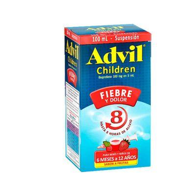 Advil-PFIZER-children-sabor-a-frutas-x100-ml_71495