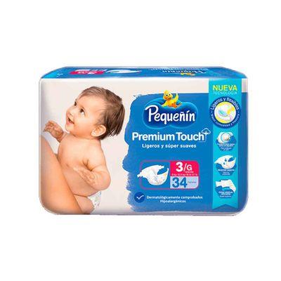 Panal-PEQUEnIN-Premium-Touch-Et3-34_43177