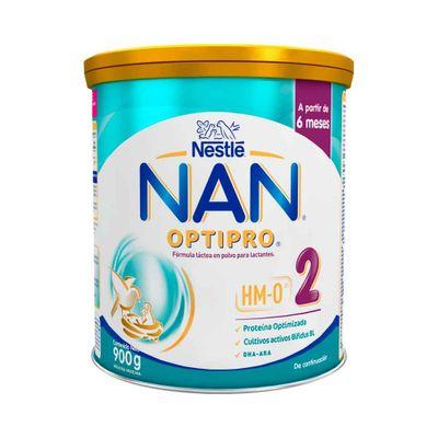 Formula-lactea-NAN-optipro-etapa-2-lata-x900-g_21979