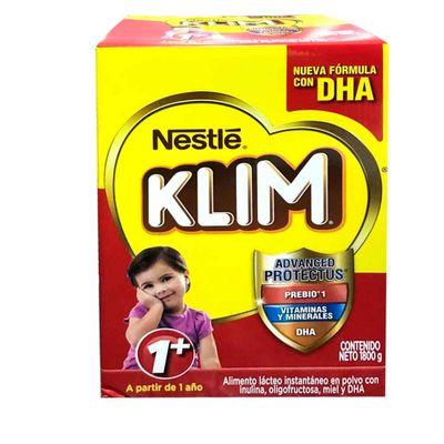 Alimento-lacteo-KLIM-1-prebio-dha-x1800-g_112607