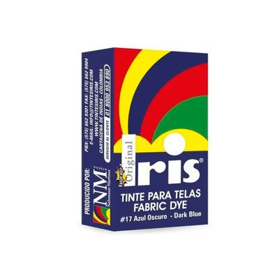 Tinte-IRIS-azul-osc-ref-17_52024