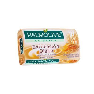 Jabon-PALMOLIVE-120-AvenaAzucar_110218