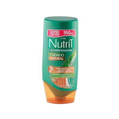 Acondicionador-NUTRIT-JaleaEmbrion-Pato-x550_109897