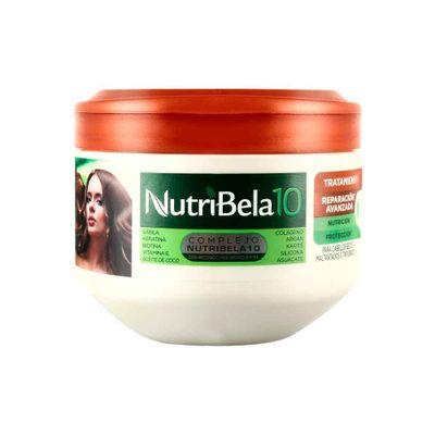 Tratamiento-NUTRIBELA-300-Reparacion_37740