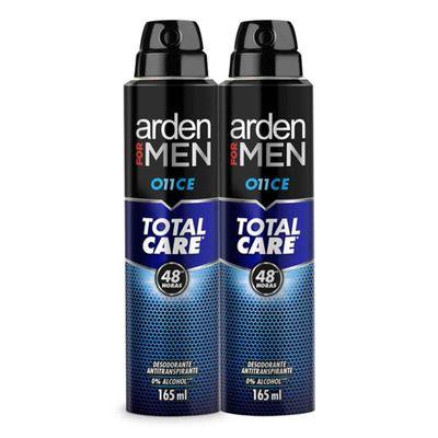 Desodorante-ARDEN-FOR-MEN-2Un-165-Aer-Prec-Es_43513