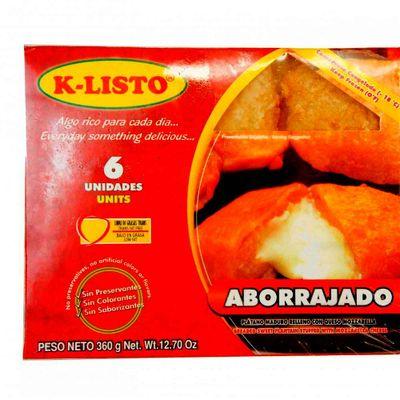 Aborrajados-KALISTO-x360-g_43282
