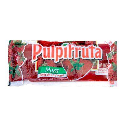 Refresco-PULPIFRUTA-160-Mora_6555