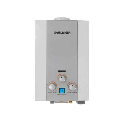 Calentador-CHALLENGER-WHG7082TN8L_113216