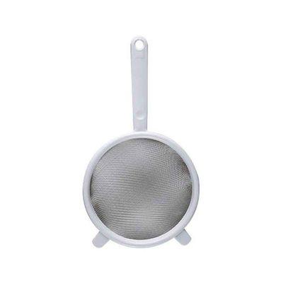 Colador-IMUSA-20Cm-Metalico_55117