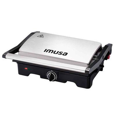 Panini-grill-IMUSA-SJ332D56_112388