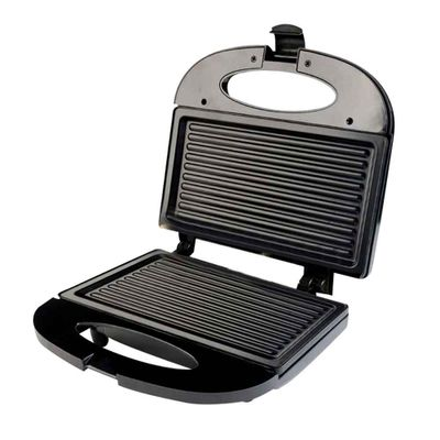 Sanduchera-grill-H-ELEMENT-negra_116120