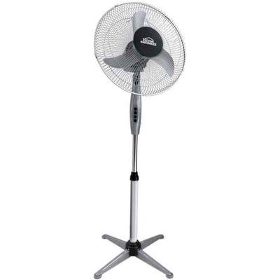 Ventilador-Pedestal-H-Element_111054