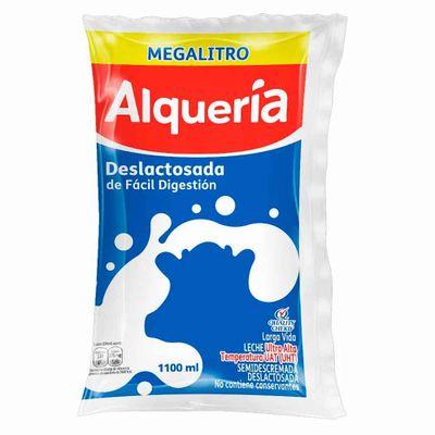 Leche-ALQUERIA-deslactosada-x1000-ml_9052