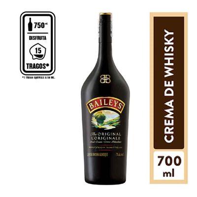 Crema-de-whisky-BAILEYS-x700-ml_110365