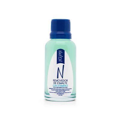 Removedor-de-esmalte-NAILEN-con-vitamina-e-x30-ml_69600