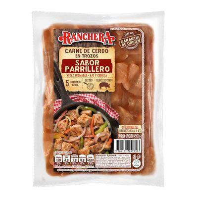 Carne-cerdo-RANCHERA-en-trozos-x-500g-Doy-pack_116355