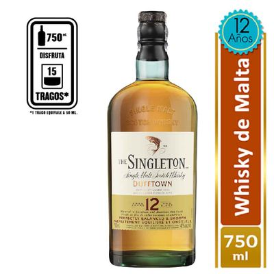 Whisky-SINGLETON-Dufftown-750Ml-6Bt_111399