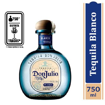Tequila-DON-JULIO-blanco-x750-ml_26115