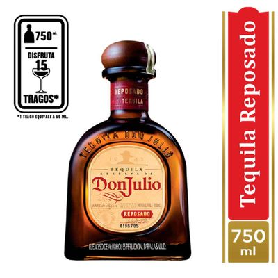 Tequila-DON-JULIO-reposado-x750-ml_26114