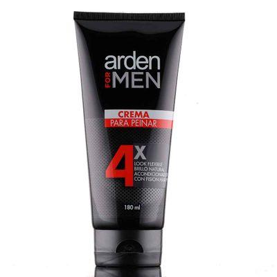 Crema-de-peinar-ARDEN-FOR-MEN-x-180-ml_38268