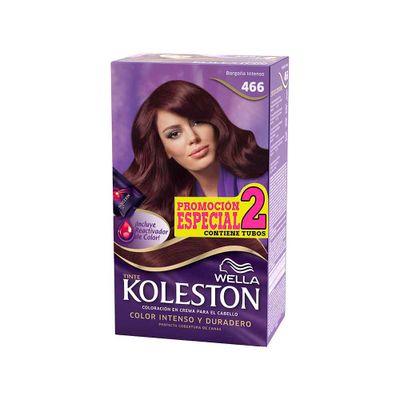 Tinte-KOLESTON-frida-kit-466-2tubos_112075