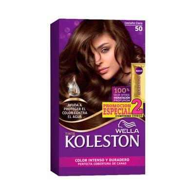 Tinte-KOLESTON-frida-kit-50-2tubos_112076