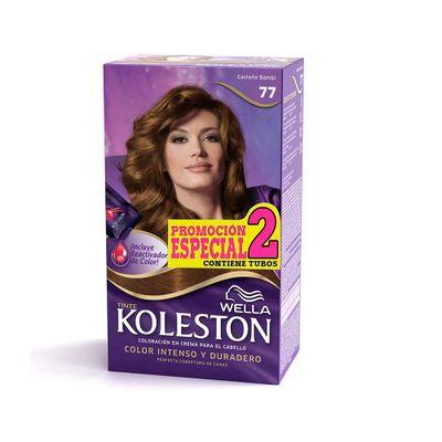 Tinte-KOLESTON-frida-kit-77-2tubos_112085