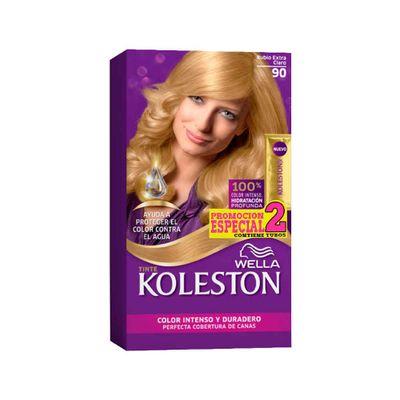 Tinte-KOLESTON-frida-kit-90-2tubos_112088