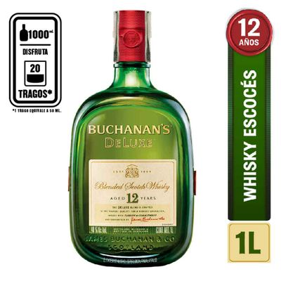 Whisky-BUCHANANS-12-anos-x1000-ml_96001