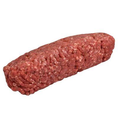 Carne-Molida-Especial-x0-5-kg_14843
