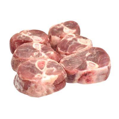 Ossobuco-de-cerdo-x-0-5-kg_14985