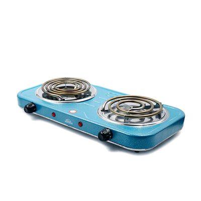 Estufa-H-ELEMENT-electrica-2ptos-azul_115985-1.jpg