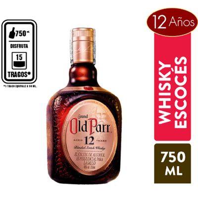 OLD-PARR-12-750-ml_49362.jpg