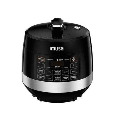 Olla-IMUSA-multichef-digital-CE426856_115795.jpg