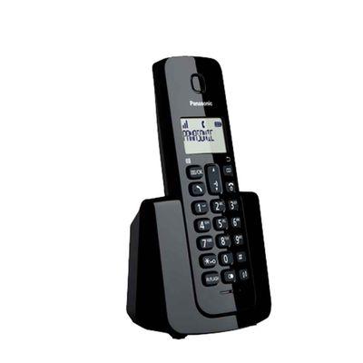 TELEFONO-INALAMBRICO-PANASONIC-2X1TGB112_44417.jpg