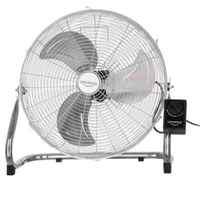 Ventilador-industrial-UNIVERSAL-L75900_112731.jpg
