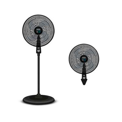 Ventilador-SAMURAI-airprotect-repelente-ng_113154.jpg