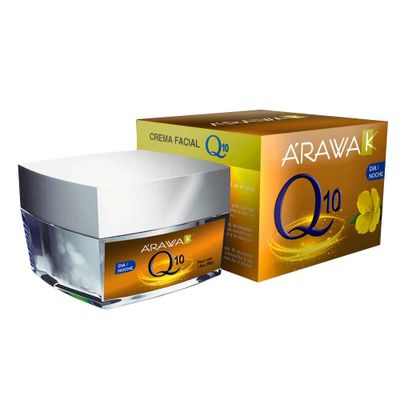 -ARAWAK-50GR-Q-10--12UN-PRONABELL