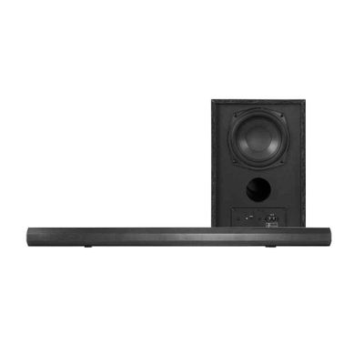 Barra-KALLEY-de-sonido-K-ABS80SW_113693
