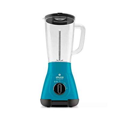 Licuadora-IMUSA-power-mix-azul-2vel_115680