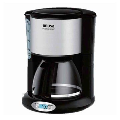Cafetera-IMUSA-15taz-subito-timer-FG362856_113433-1